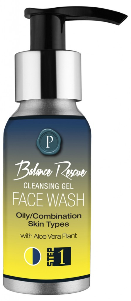 BR_Face Wash_product