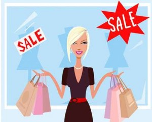 Budget Shopping: 3 Places, Budget Fashionistas Must Visit