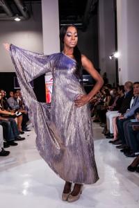 """""""Geraldmoon"""" Collections by Bolivian Fashion Designer, Geraldine La Rosa"""