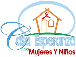 #HelpingHands: Casa Esperanza New York - Supportive Services for Women and Children