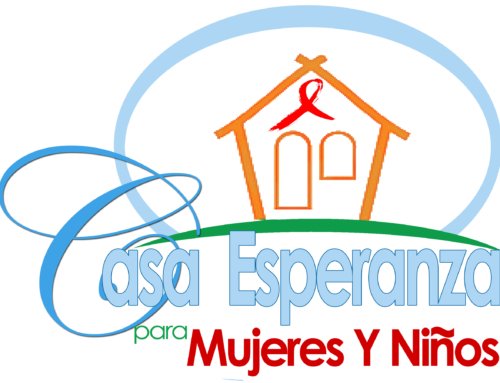 #HelpingHands: Casa Esperanza New York – Supportive Services for Women and Children