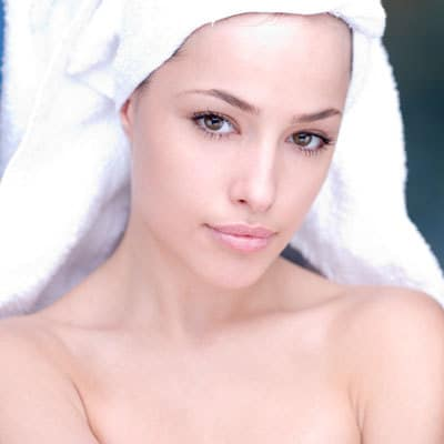 How to Get a Healthy Flawless Skin?