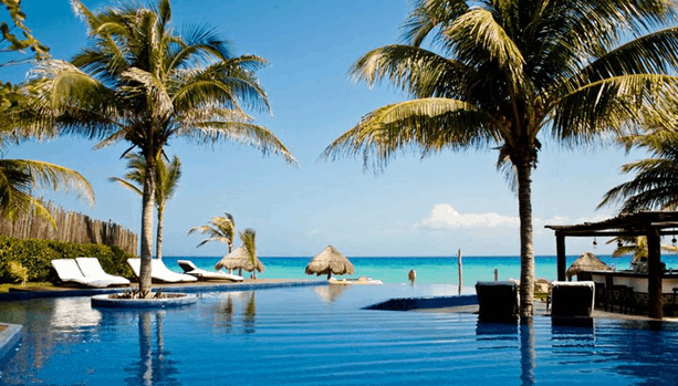 le reve - winter great travel escapes