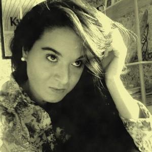 Sylvie Pierre Alexis