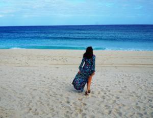 Bahamas Paradise Island Vacation