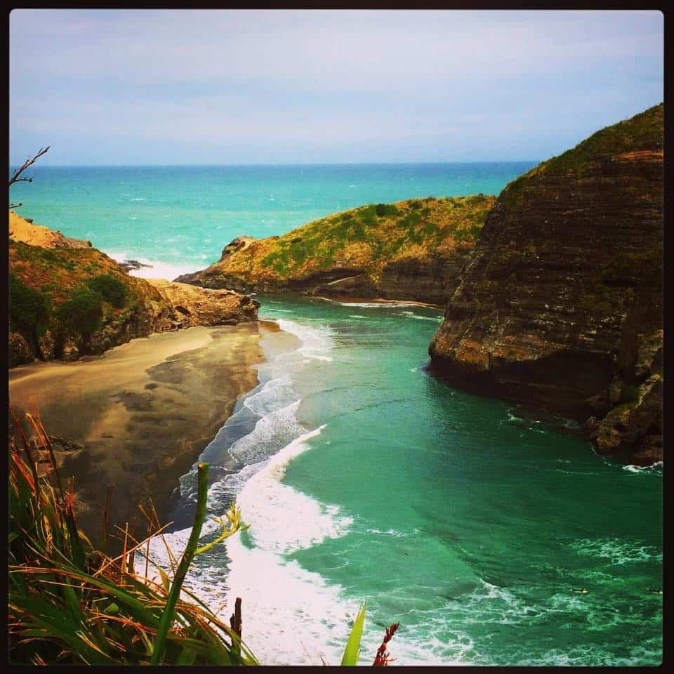 views breathtaking zealand most lifestyle january dreamsinheels travel