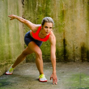 Get your mind and body in shape with Moticise