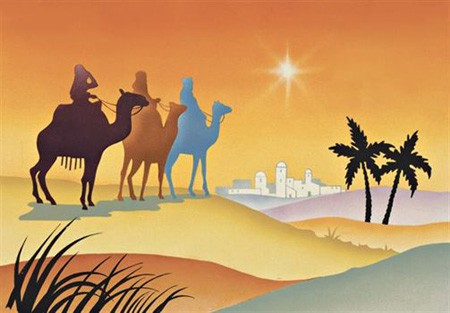 What Three Kings Day means for us latinos?