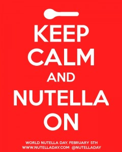 KeepCalm_NutellaOn-