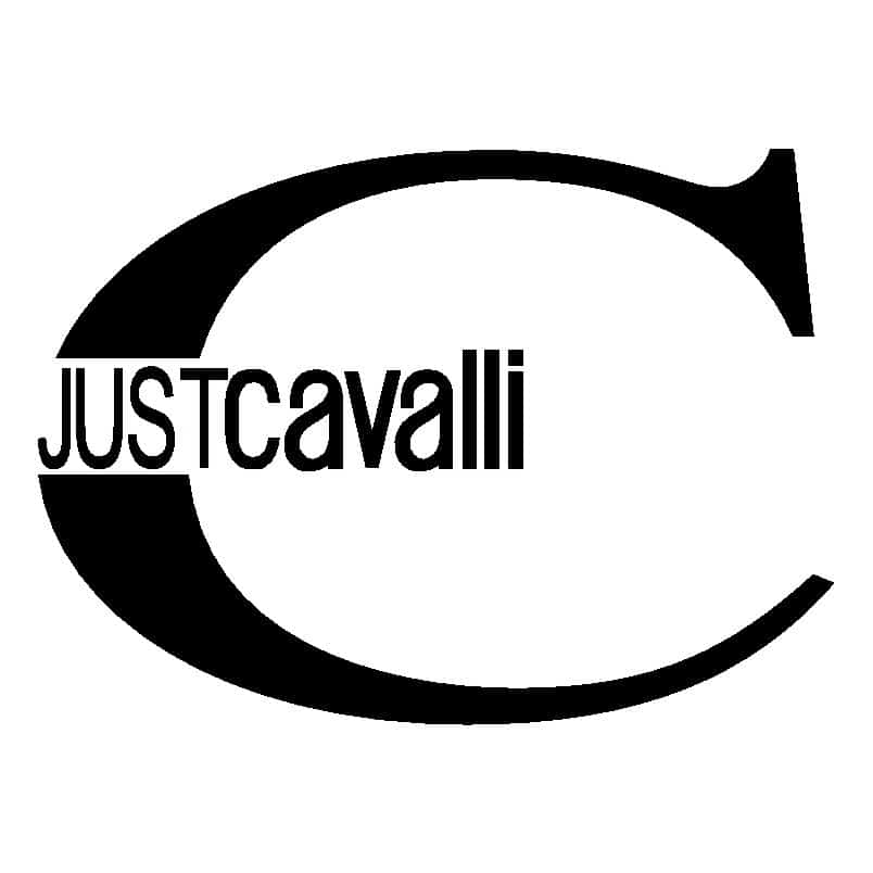 Revolution and harmony: Dreaming of femininity with Just Cavalli
