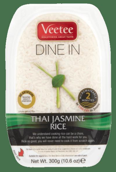 thai-jasmine-rice-