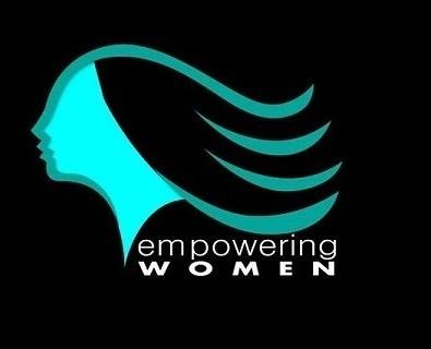 Empowering Women is More than a Kickstarter… It is a Movement!