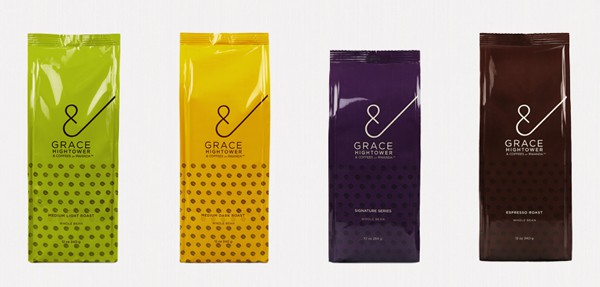 Coffees-Rwanda Grace Hightower