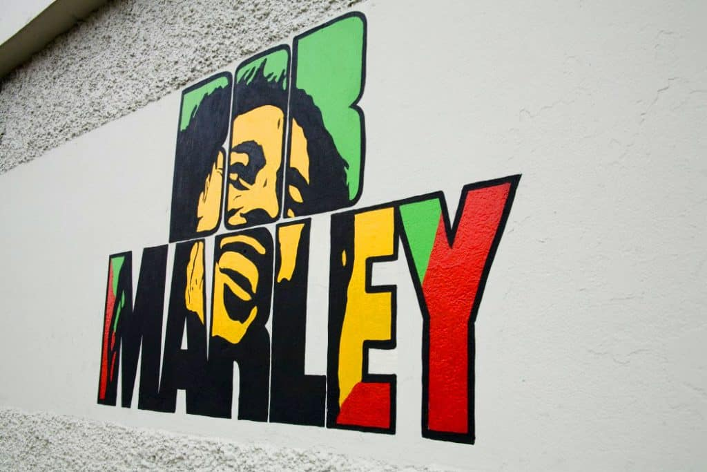 bob-marley-museum-photo-by-jim-smith-kingston-jamaica-dreamsinheels