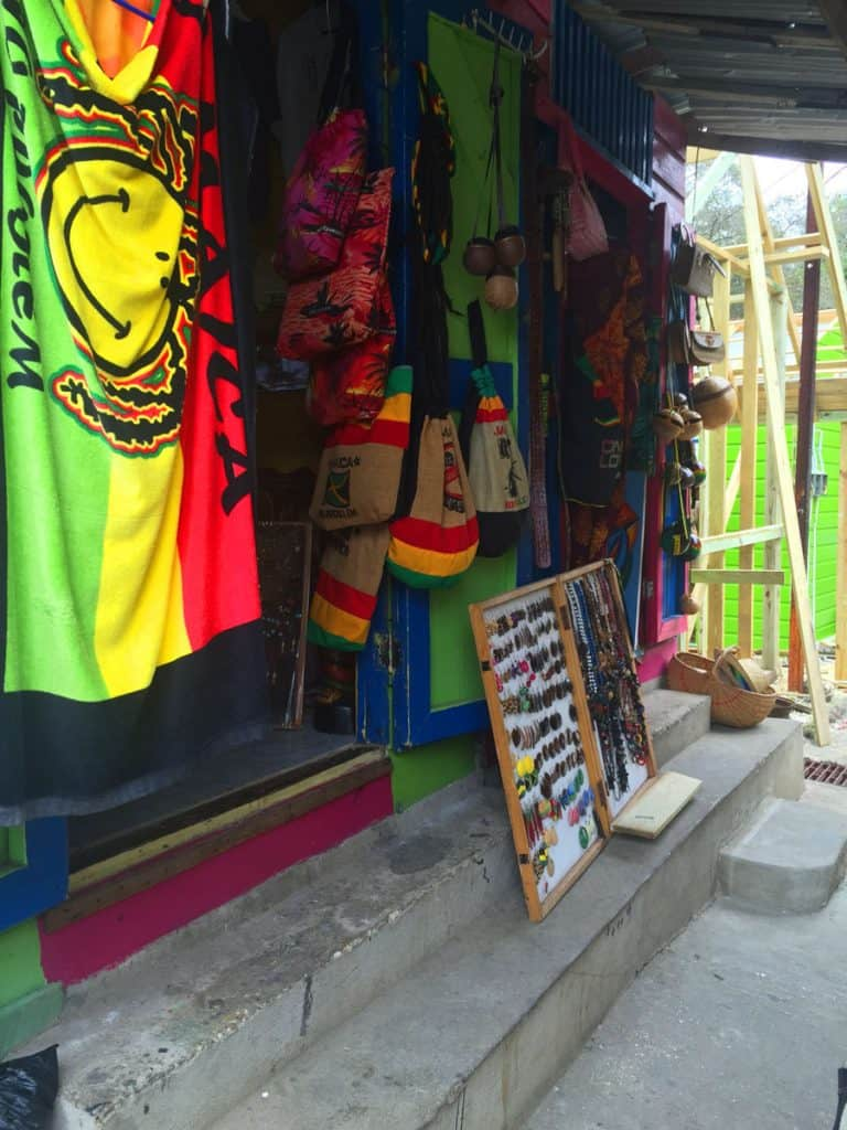 montego-bay-craft-market-jamaica-dreamsinheels
