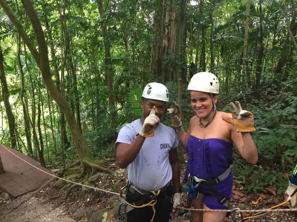 zipline-chukka-adventures-montpelier-jamaica-dreamsinheels