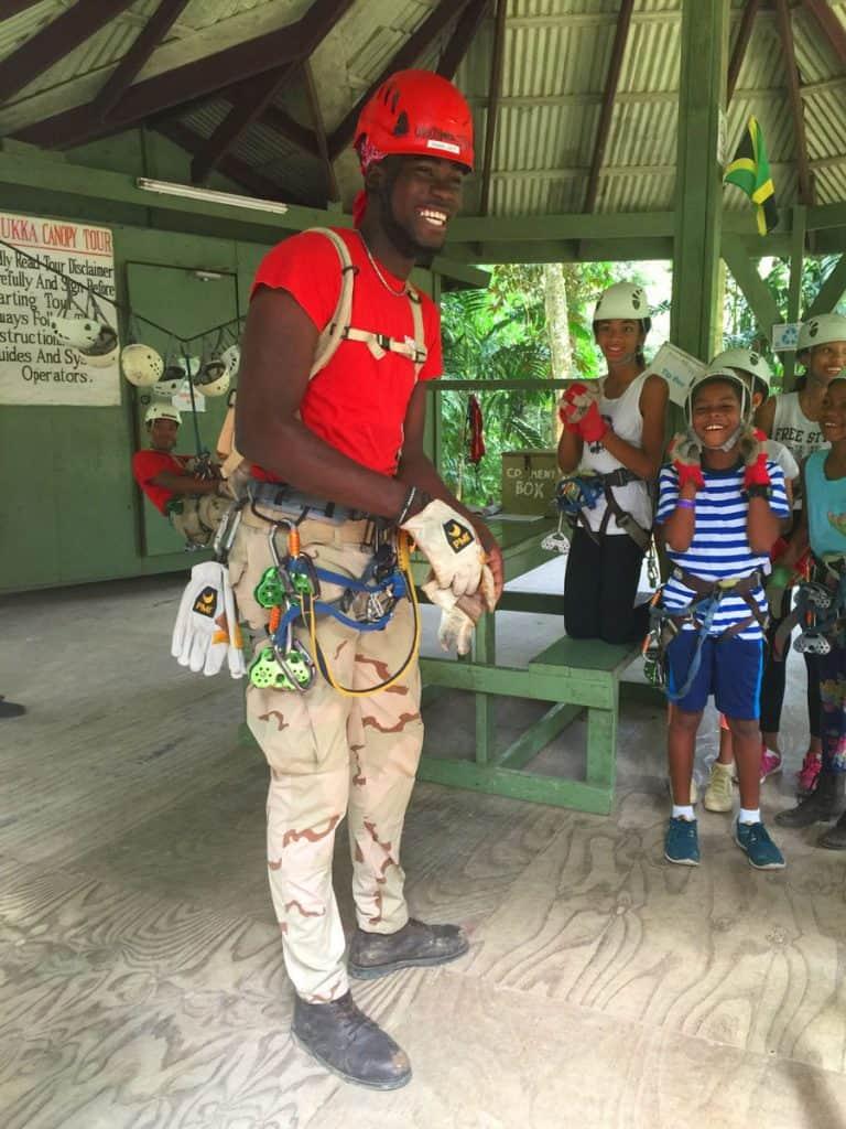 ziplining-chukka-adventures-montpelier-jamaica-dreamsinheels
