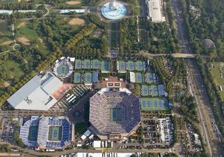 AA_stadium_view_from_sky - USTA, US Open
