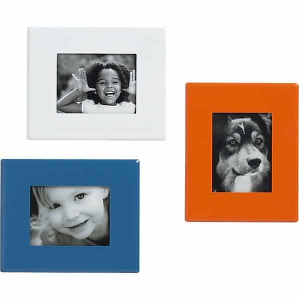 mini-magnetic-frames