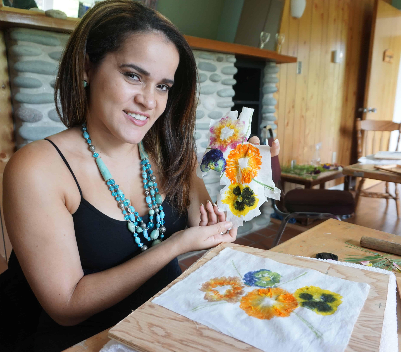 Art Craft - Nova Scotia Canada