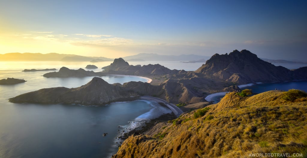 komodo-islands-flores-indonesia-a-world-to-travel-56