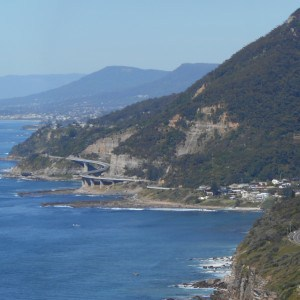 A Tourist in Your Hometown: Useful Tips for Wollongong, New South Wales Australia