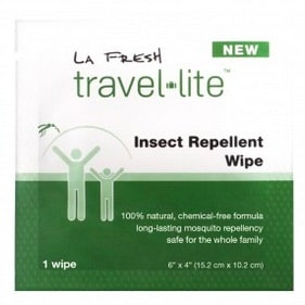 la-fresh travel lite