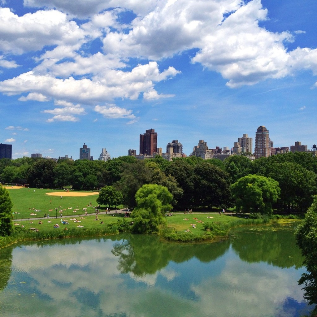 new-york-central-park-nyc-outdoor-lake