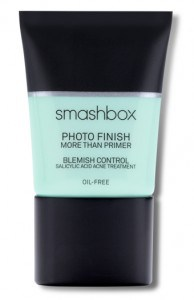 smashbox-194x300