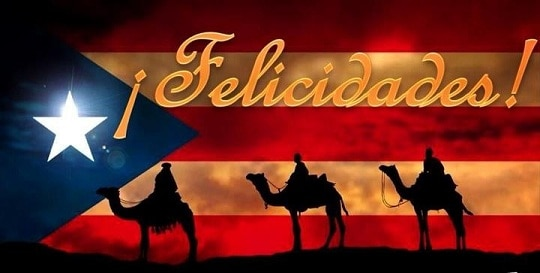 three-kings-day-celebartion-in-puerto-rico