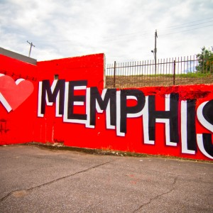 useful tips for Memphis Tennessee