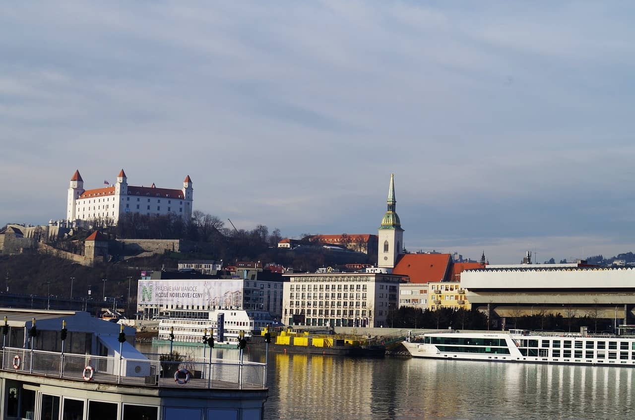 bratislava-slovakia-danube-hometown