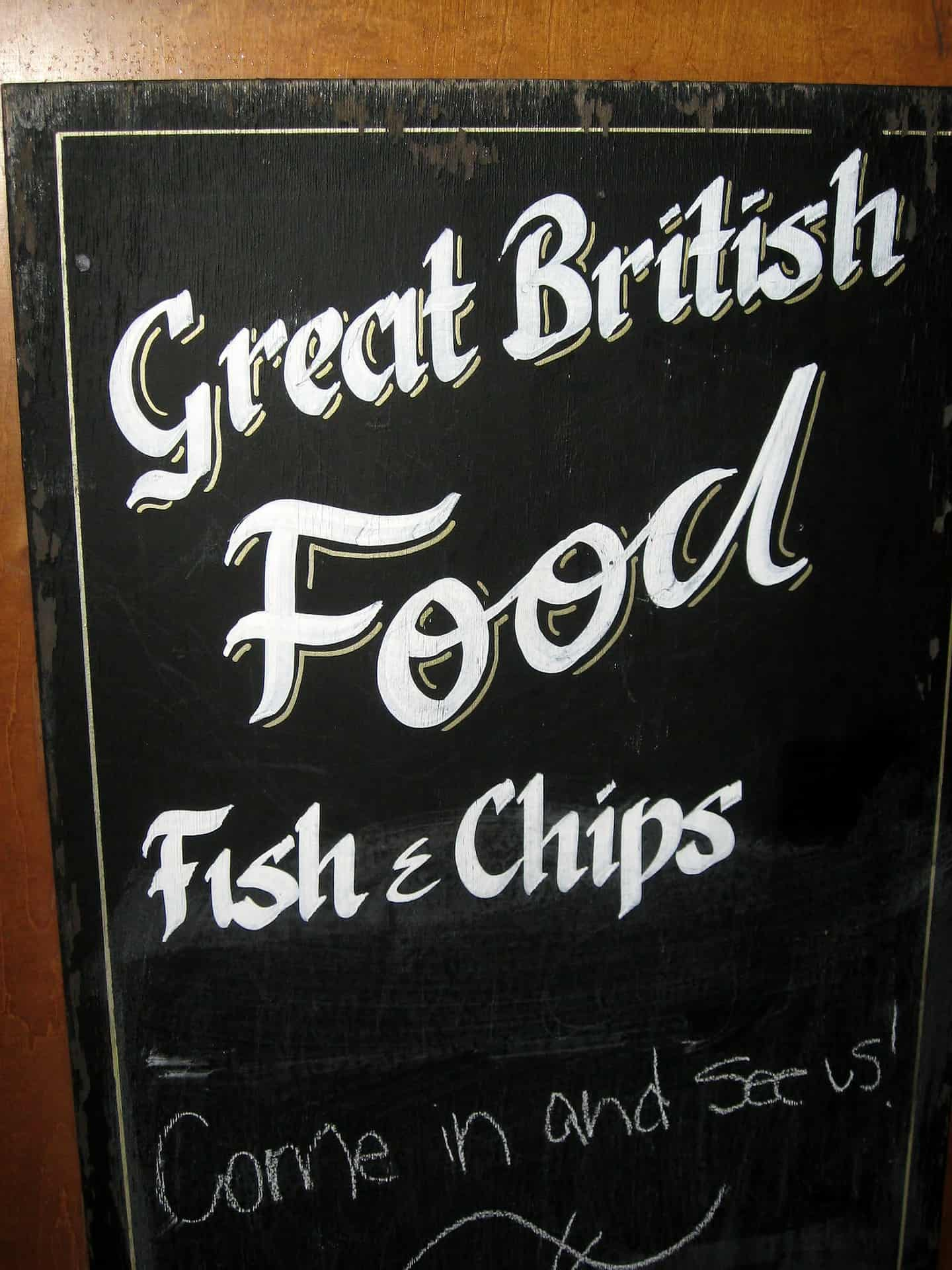 fish-and-chips-london-england-uk-foodie