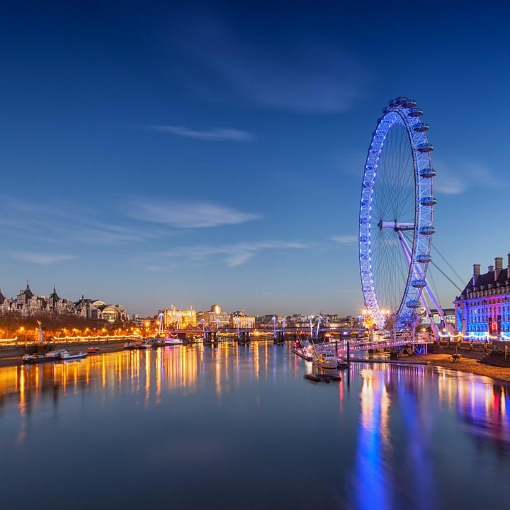 london-eye-uk-england-nightlife