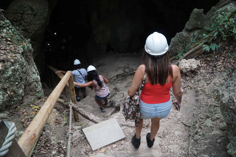 Cueva Ventana, Arecibo Puerto Rico