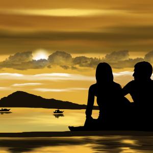 Explore Love Digits – The Most Unique Love Compatibility tool!