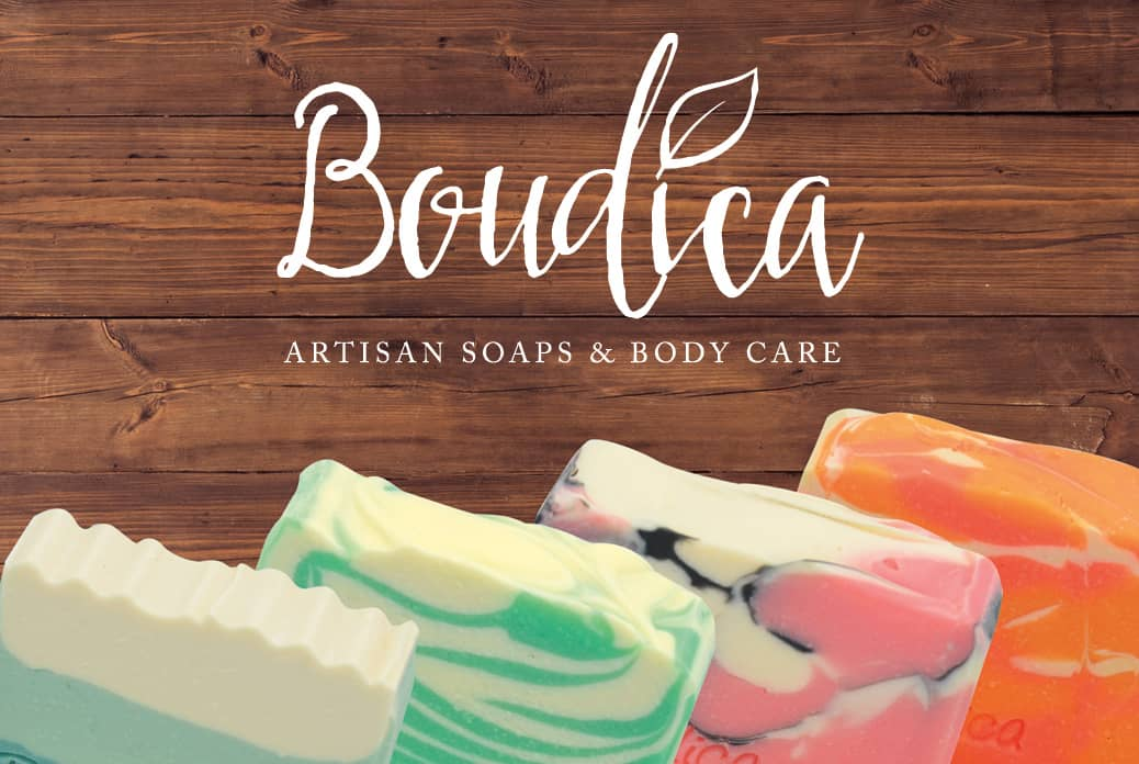 Boudica_WoodenImageSoaps2015