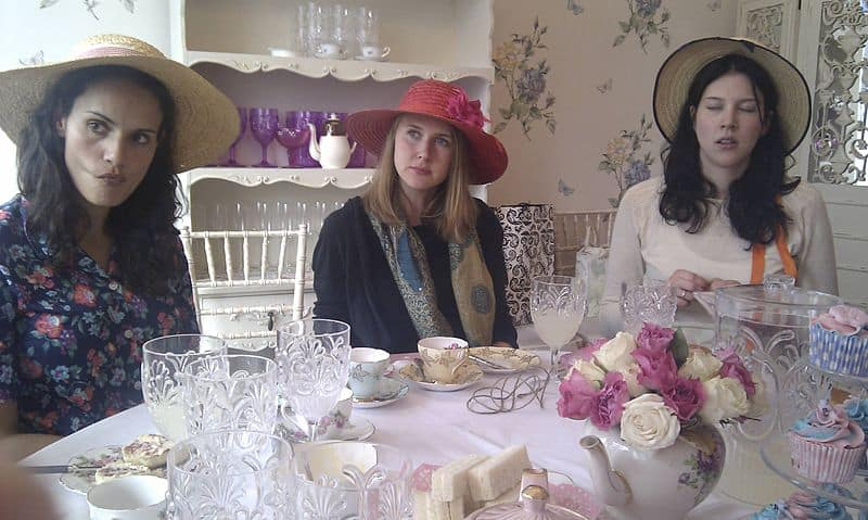 Tea_party_With_Hats