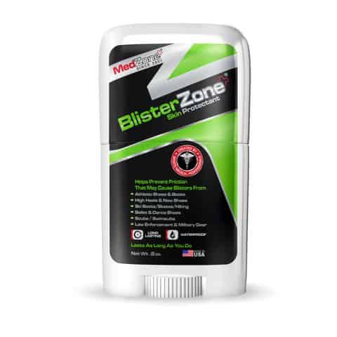 blister_zone