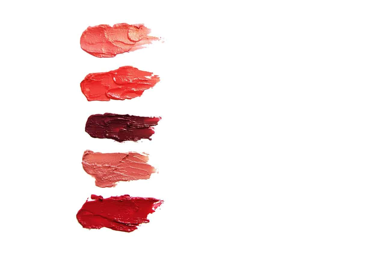 lipstick-colors