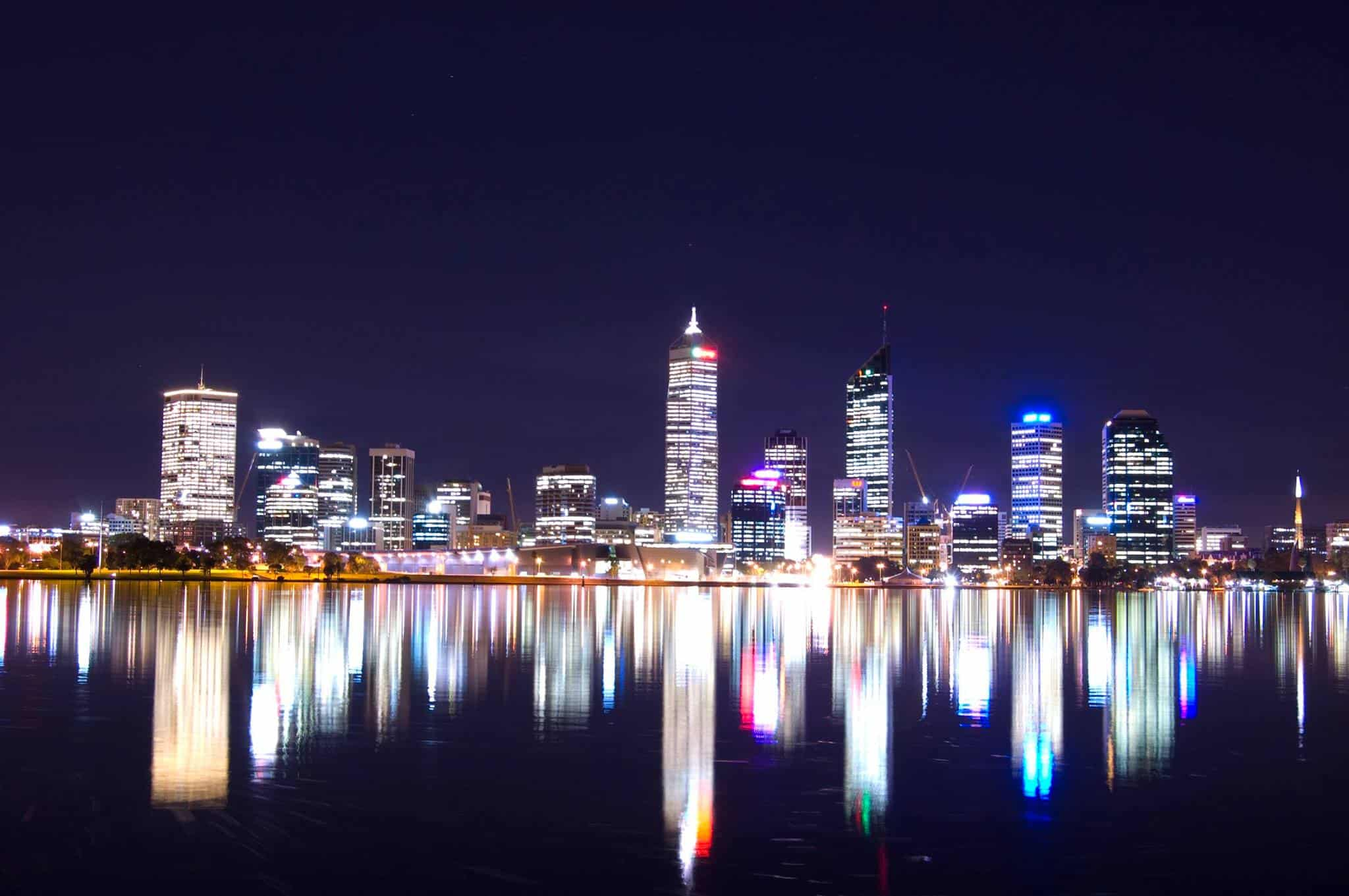Travelling Australia: How To Ensure You Don't Miss Anything In Perth