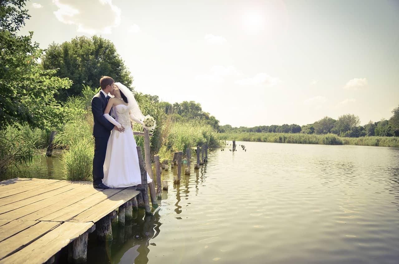 wedding-798773_1280