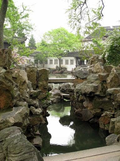 suzhou-garden-1