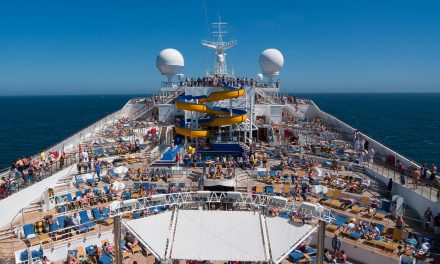 5 Cruise Tips You Need to Know About Before Your Trip