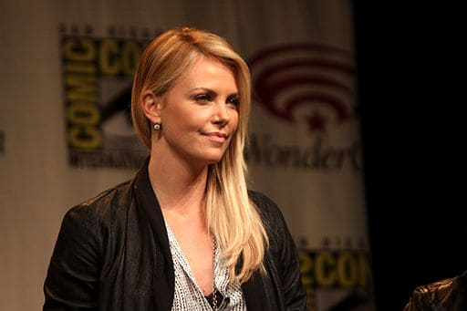 512px-charlize_theron_6998773375