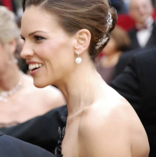 512px-hilary_swank_at_2008_oscars