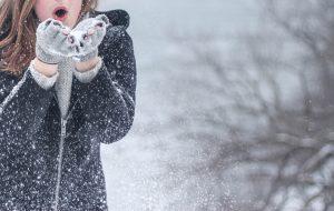 winter-wardrobe-fashion