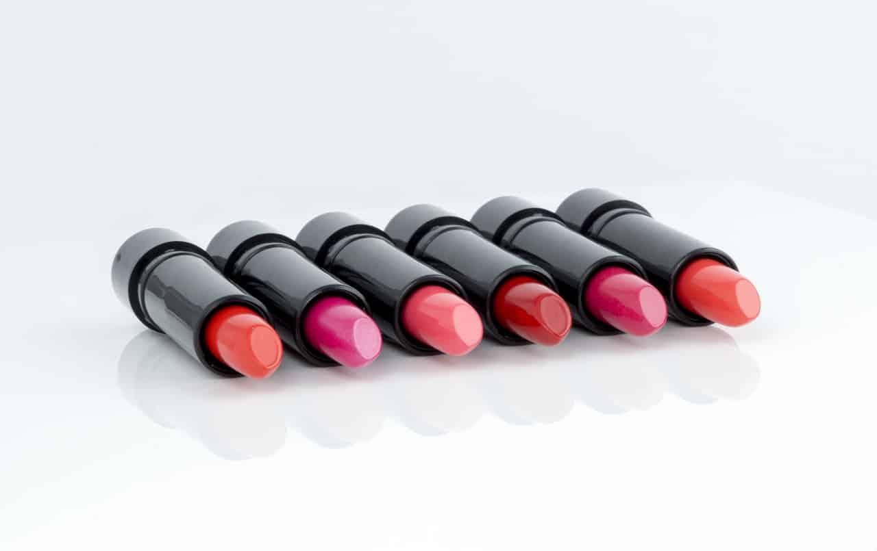 lipstick-1531857_1280