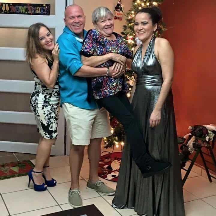 holiday-blues-family