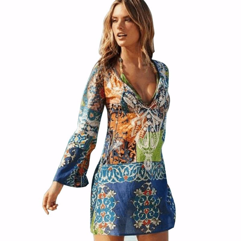 beach_dress